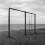 Soledad II, 2001