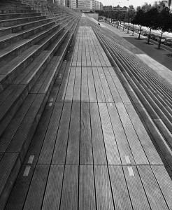Metrópoles Paris #14, 2009